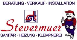 Stevermuer GmbH Haltern am See